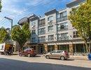 R2601718 - PH7 - 511 W 7th Avenue, Vancouver, BC, CANADA