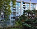 V857328 - 511 - 4685 Valley Drive, Vancouver, BC, CANADA