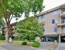 R2603354 - 214 - 8511 Ackroyd Road, Richmond, BC, CANADA