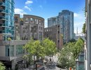 R2602766 - 304 - 480 Robson Street, Vancouver, BC, CANADA
