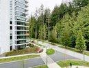 R2603501 - 501 - 5628 Birney Avenue, Vancouver, BC, CANADA