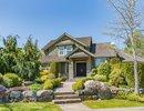 R2603290 - 15903 Collingwood Crescent, Surrey, BC, CANADA