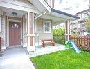 R2588242 - 121 - 10151 240 Street, Maple Ridge, BC, CANADA
