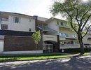 V857279 - # 204 3626 W 28TH AV, Vancouver, , CANADA