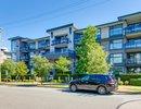 R2605186 - 206 - 15310 17A Avenue, Surrey, BC, CANADA