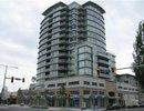 R2604231 - 611 - 7888 Saba Road, Richmond, BC, CANADA
