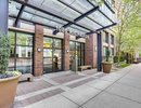 R2574273 - 409 1088 RICHARDS STREET, Vancouver, BC, CANADA