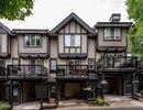 R2599591 - 22 20176 68 AVENUE, Langley, BC, CANADA