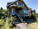 R2601277 - 3674 OXFORD STREET, Vancouver, BC, CANADA