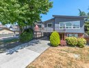 R2604104 - 3960 Bargen Drive, Richmond, BC, CANADA