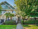 R2606524 - 1 - 9888 Keefer Avenue, Richmond, BC, CANADA