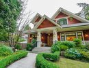 R2606506 - 4388 Osler Street, Vancouver, BC, CANADA