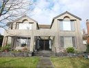 V857566 - 2897 W 38th Ave, Vancouver, BC, CANADA