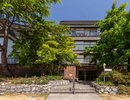 R2603839 - 208 - 270 west 3rd Street, North Vancouver, BC, CANADA