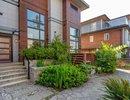 R2607427 - 17 - 2358 Western Avenue, North Vancouver, BC, CANADA