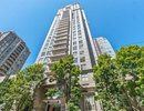 R2607367 - 2008 - 969 Richards Street, Vancouver, BC, CANADA