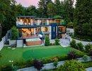 R2607522 - 1497 Queens Avenue, West Vancouver, BC, CANADA