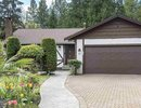 R2590515 - 4327 RUTH CRESCENT, North Vancouver, BC, CANADA