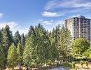 R2608543 - 708 - 2012 Fullerton Avenue, North Vancouver, BC, CANADA