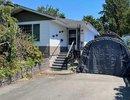R2607651 - 9766 Carleton Street, Chilliwack, BC, CANADA