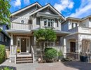 R2607642 - 3515 W 22nd Avenue, Vancouver, BC, CANADA