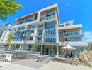 R2599208 - 201 4988 CAMBIE STREET, Vancouver, BC, CANADA
