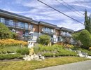 R2608278 - 214 - 215 Mowat Street, New Westminster, BC, CANADA
