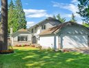 R2607943 - 12975 61 Avenue, Surrey, BC, CANADA