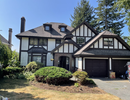 Exclusive Listing - 4033 Cummins Place, North Vancouver, BC, CANADA