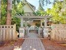 R2609093 - 3 - 1075 Lynn Valley Road, North Vancouver, BC, CANADA