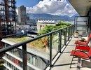 R2578411 - 1406 108 W CORDOVA STREET, Vancouver, BC, CANADA