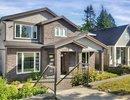 R2583656 - 1308 EDINBURGH STREET, New Westminster, BC, CANADA