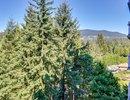 R2609833 - 1201 - 2016 Fullerton Avenue, North Vancouver, BC, CANADA