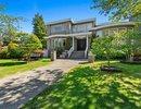 R2609256 - 7298 Beechwood Street, Vancouver, BC, CANADA