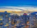 R2609401 - 3402 - 1111 Alberni Street, Vancouver, BC, CANADA