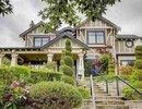 R2610017 - 4468 Pine Crescent, Vancouver, BC, CANADA