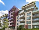 R2609762 - 202 - 5033 Cambie Street, Vancouver, BC, CANADA