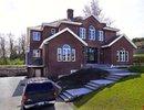 F2906903 - 17490 103A AV, Surrey, , CANADA