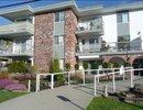 R2610960 - 201 - 1520 Blackwood Street, White Rock, BC, CANADA