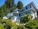 R2609231 - 4248 St. Pauls Avenue, North Vancouver, BC, CANADA