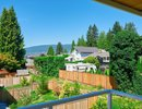 R2609278 - 116 W Windsor Road, North Vancouver, BC, CANADA