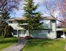 R2611158 - 5331 Cantrell Road, Richmond, BC, CANADA
