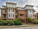 R2611087 - 205 - 2488 Welcher Avenue, Port Coquitlam, BC, CANADA