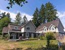 R2612082 - 3040 140 Street, Surrey, BC, CANADA
