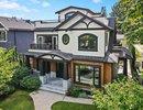 R2612428 - 4098 W 11th Avenue, Vancouver, BC, CANADA