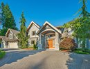R2612643 - 620 St. Andrews Road, West Vancouver, BC, CANADA