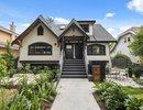 R2603619 - 3259 W KING EDWARD AVENUE, Vancouver, BC, CANADA