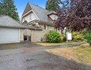 R2613554 - 5510 Blenheim Street, Vancouver, BC, CANADA