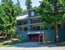 R2612591 - 26 - 2201 Eva Lake Road, Whistler, BC, CANADA