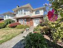 R2614007 - 4321 Vipond Place, Burnaby, BC, CANADA
